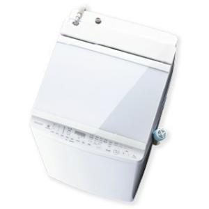 TOSHIBAのタテ型洗濯乾燥機 SVシリーズ 2020年モデル 性能比較