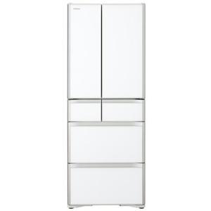HITACHIの冷蔵庫 Xシリーズ 2020年モデル 性能比較
