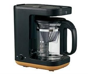 ZOJIRUSHIのコーヒーメーカー STAN.EC-XA30 性能比較