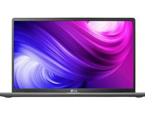 LGのパソコン 15Z90N-VR52J1 性能比較