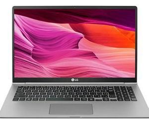 LGのパソコン 15Z990-GA56J 性能比較