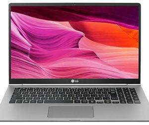 LGのパソコン 15Z990-HA7TJ 性能比較