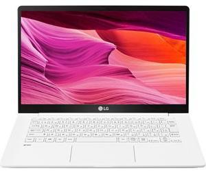 LGのパソコン 14Z990-GA55J 性能比較