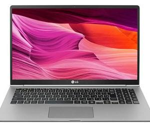 LGのパソコン 15Z990-VA76J 性能比較
