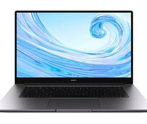 HUAWEIのパソコン MateBook D 15 BOHWAQHR8BNCNNUA 性能比較