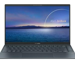 ASUSのパソコン ZenBook 14 UM425IA 性能比較
