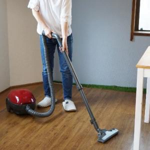 5分で分かる掃除機の選び方!家電アドバイザーがまとめた記事