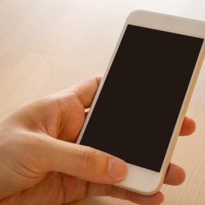 5分で分かるスマートフォンの選び方!家電アドバイザーがまとめた記事