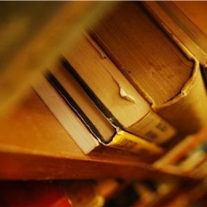 本棚から発掘した面白い本 星新一『おのぞみの結末』