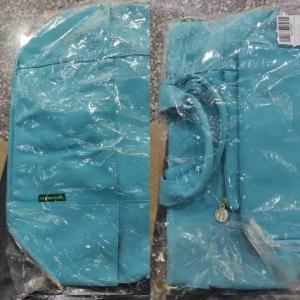 【タイ生活】5,684円するスタバの月餅セットに付属する月餅より高価なバッグ