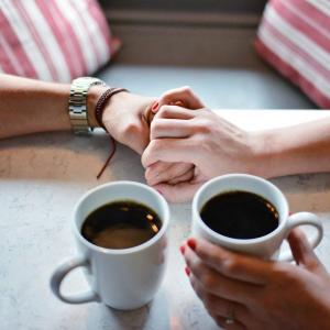 カフェはなぜ好きなのか
