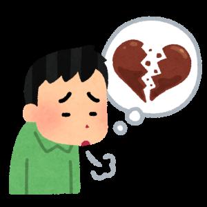 様々なうつ病(うつ病の種類の続き)