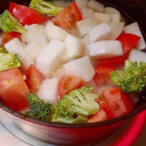 料理苦手主婦が、ブログで苦手克服【今日のご飯】 | 「私」をデザインする♡