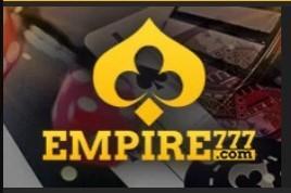 エンパイア777カジノ 登録から入金まで