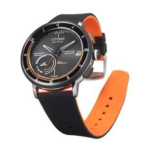 欲しい腕時計2
