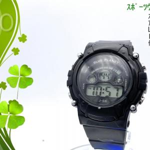 DAISO 腕時計シリーズ