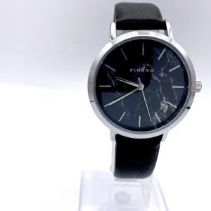 ダイソー腕時計シリーズ 100円腕時計/500円腕時計