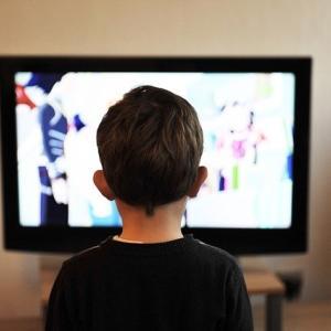 テレビを観ないメリット