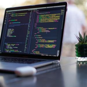 【OpenCV】テキストからの画像作成!Pythonで誰でも簡単プログラミング!