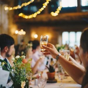 【失敗しない!】結婚式場選びで注意すべきポイント5つ!