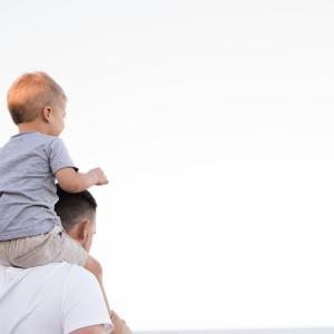 【子育て必需品】~おすすめ便利グッズ10個まとめ~これで育児負担を軽減だ!