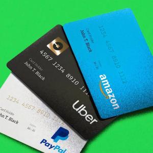 マイナンバーカード申請してみた!健康保険証としても利用可能とマイナポイント