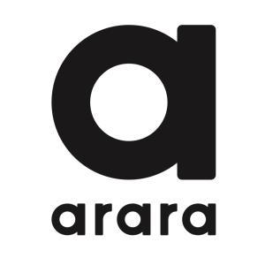 【IPO投資スタンス】アララ 4015 ポイント使用!?