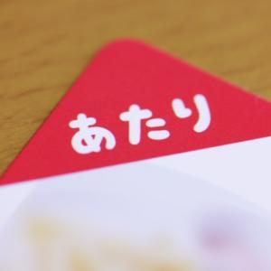 【IPO抽選結果】親子でポイント投入!アイパートナーズファイナンシャル