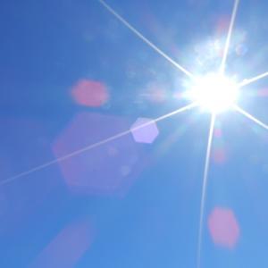 【太陽光発電】5月も容赦無し!!えげつない出力抑制前年比△37%