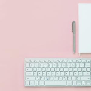 ブログを継続するのが難しい?【最善策は頑張らないことです】