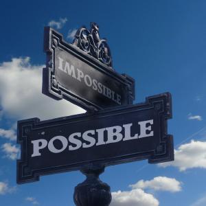 個人で稼ぐために大切なのは3つの思考法!【ブログ・プログラミング・その他副業に共通】