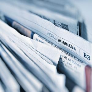 情報収集で人生を豊かにしよう!おすすめなサイトを紹介するよ!
