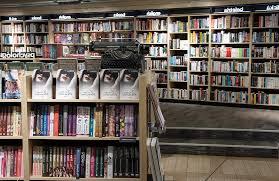 シンガポールで日本語の本を買うには?