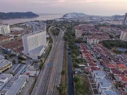 【海外出張】初めてのマレーシア出張で起きた3つのトラブル