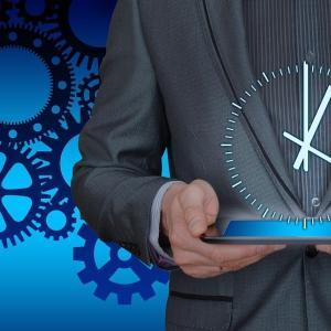 仕事の生産性を上げるためにすぐにできる4つの習慣とは