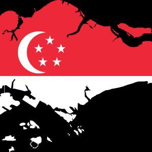 ローカル社員の心をつかむ一言集@シンガポール