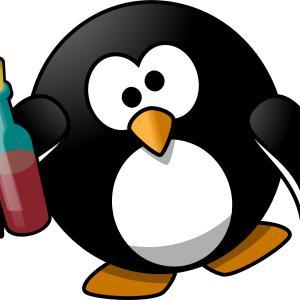 お酒が飲めない営業マンの接待/飲み会でのサバイバル方法