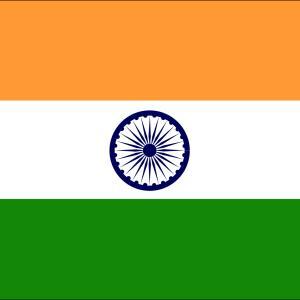 【初心者向け】インドとビジネスをするときの心得