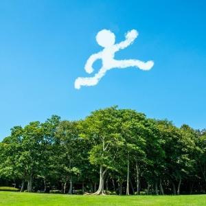 【抜け毛予防】運動すると抜け毛予防になるか?知識と方法