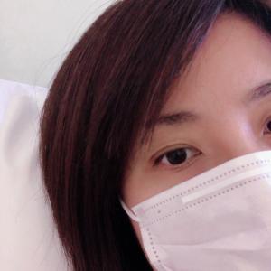 謎の発熱と排尿障害