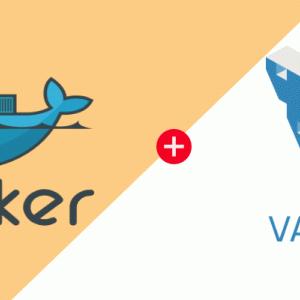 Vagrantで仮想環境を起動時にDockerも自動で起動する方法