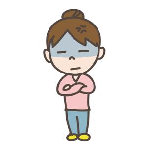 幼稚園から保育園への転園③~完~