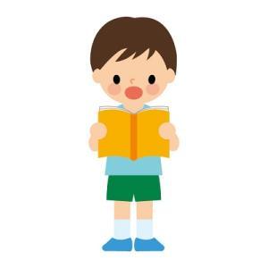 読解力をつける為に、毎日の朝勉にプラスしているコト