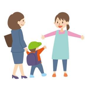 シンママが考える、保育園と幼稚園の違い