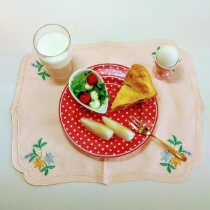 食器棚マップまとめ & 食器の大量処分( ;∀;)