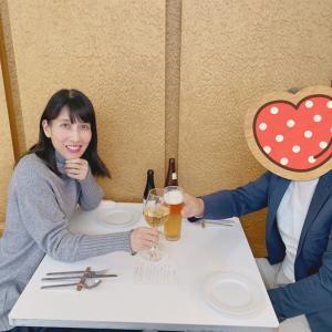 最近の悲哀あふれる熟年夫婦の会話(笑)