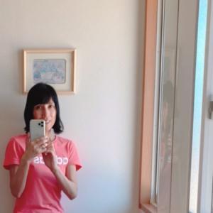 久々に髪をちょっと短くしてみた結果(;'∀')&ズボラな私の髪のお手入れ方法♪