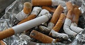 禁煙 気分転換