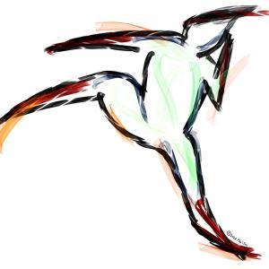 健康維持の運動なら格闘技!30代におすすめキックボクシングとその理由