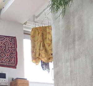 洗濯した服が、部屋に出しっぱなしの方へ。 | ROOMHOLIC|東京・神奈川へ訪問。整理収納アドバイザー藤井ともみ